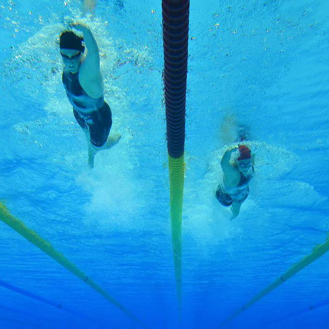 Maniago nuoto piscine centro benessere palestra - Piscina di maniago ...